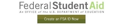 Create an FSA ID now
