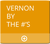 vernon by the numbers button