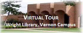 Virtual Tour, Wright Library